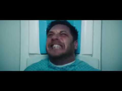 venom-teaser-trailer-(2018)-|-matt's-movie-reviews-|-©sony-pictures