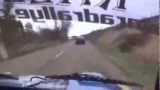 Rallye Guru Team . Élményautózás. 2012. 04.15. Thumbnail