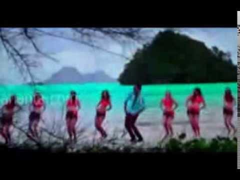 Copy of masala Meenakshi Meenakshi full song