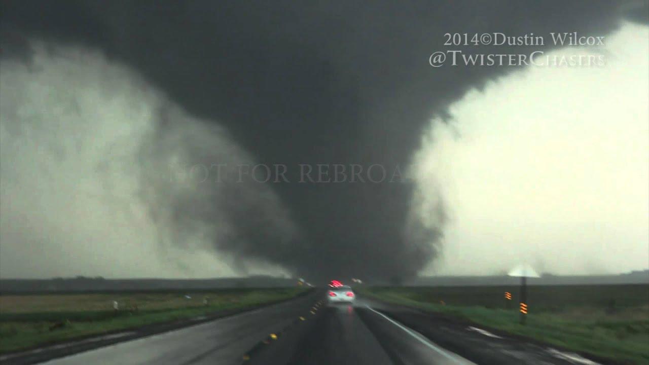 www.4232.com_Devastating Twin Tornadoes in Pilger, NE June 16 2014 - YouTube