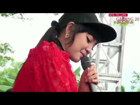 Tak Tun Tuang - Jihan Audy -  NEW PALLAPA GARANG community 2018