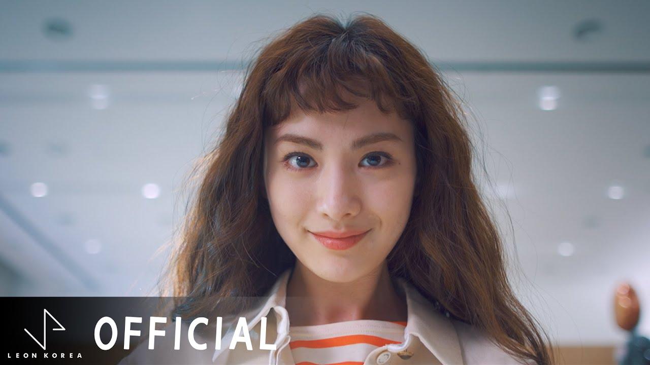 [출사표 OST Part.1] 시연 (드림캐쳐) - Good Sera [Music Video]