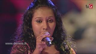 Derana Dream Star 7 - 26-02-2017