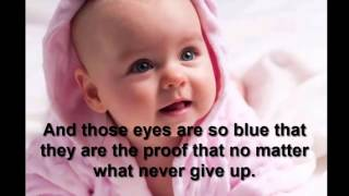 Matthew West - Anything Is Possible (Lyrics)