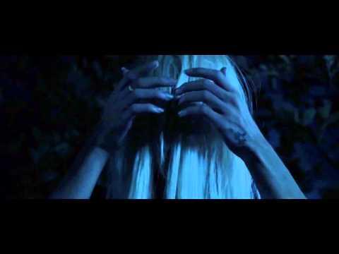"""Phim Kinh Dị """"Oan Hồn"""" Trailer #1 (2015)"""