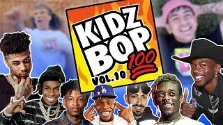 if-kidzbop-did-rap-vol-10