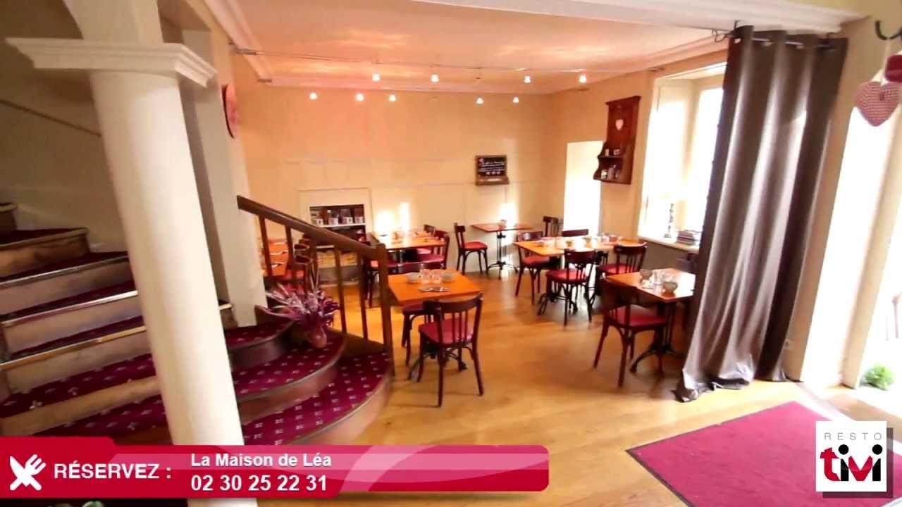 la maison de l a cr perie restaurant binic 22 c tes. Black Bedroom Furniture Sets. Home Design Ideas
