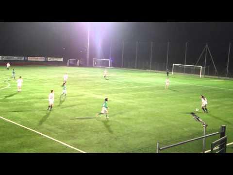 Sport Events Society (SES) - Amichevole Osaka Toin U17 - Bocconi Calcio Femminile U17