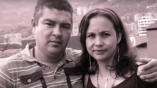Crimen desconcertante: ¿quién y por qué mató a dos niños en Itagüí?