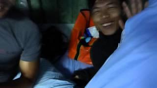 20140830玉山單攻團 東埔山莊