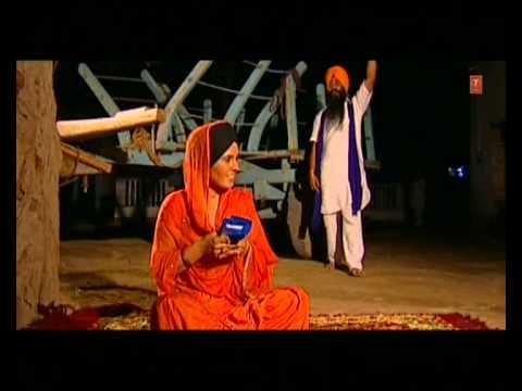 Mata Sahib Kaur Deva Ji Punjabi Devotional Song [Full Video] I Sachkhand Guraan Da Dwara Vekhna