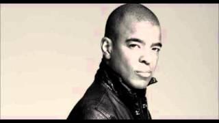 Erick Morillo – Live @ Mixmag DJ Lab – 18 09 2015