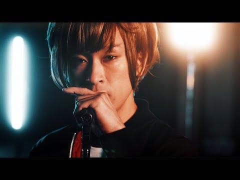 欅坂46「ガラスを割れ!」全力で踊ってみた。【女装】