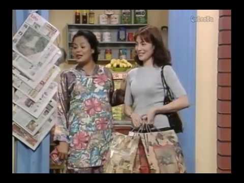 Pi Mai Pi Mai Tang Tu   Model Bhgn2   YouTube