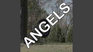 Скачать все песни angels tribute to the xx из вконтакте и youtube.