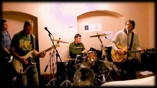 Natural Born Woman / Boogie / Bugie / Humble Pie / Steve Marriott