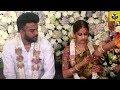 Chandan Shetty Niveditha Gowda Engagement | Bigg Boss Nivedita | Rapper Chandan Shetty Marriage