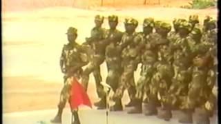 Barnaamijka shalay iyo maanta ee 21 oktober SOMSAT TV