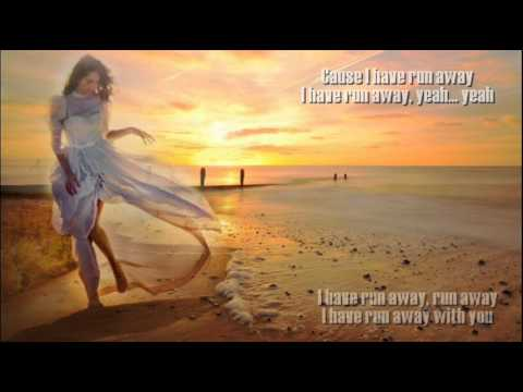 The Corrs +  Runaway +  Lyrics/HQ
