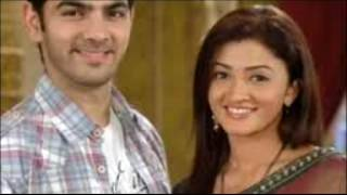 Love aba and karan