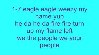 Download Lil Wayne Bad + Lyrics MP3 song and Music Video
