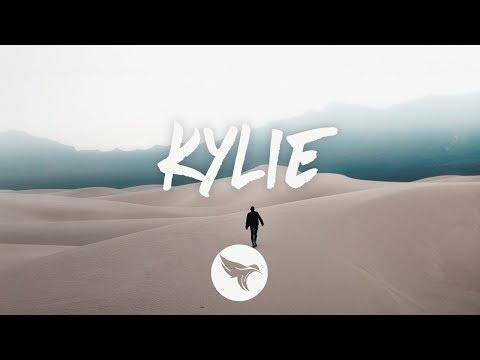 Caleb Cruise - Kylie (Lyrics)