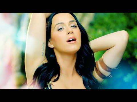 Katy Perry Megamix (2020)