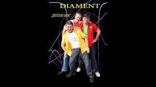 Zespol Diament - JESTEM SAM (OFFICIAL AUDIO)