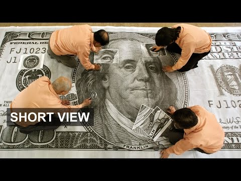 Fed rate rise relief for Asia markets  | Short View