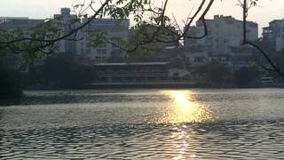 Popular Hoàn Kiếm Lake & Hanoi videos