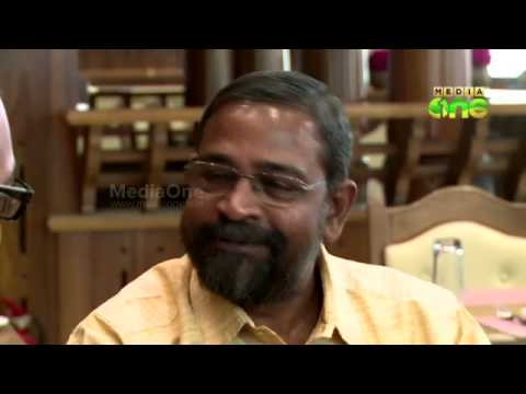 Tea Talk, IPL 7 at UAE time for Sharjah to regain charm- Episode 60-2