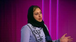 #بي_بي_سي_ترندينغ | #تذاكرون_ما_تذاكرون_مافيه_وظايف... فيديو لمدرس سعودي يتحول لهاشتاغ