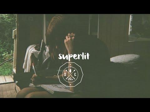 gnash & Imad Royal - superlit