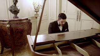 Instrumental Piano | VIDEO