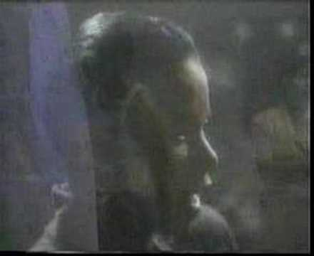Melba Moore Falling 1986