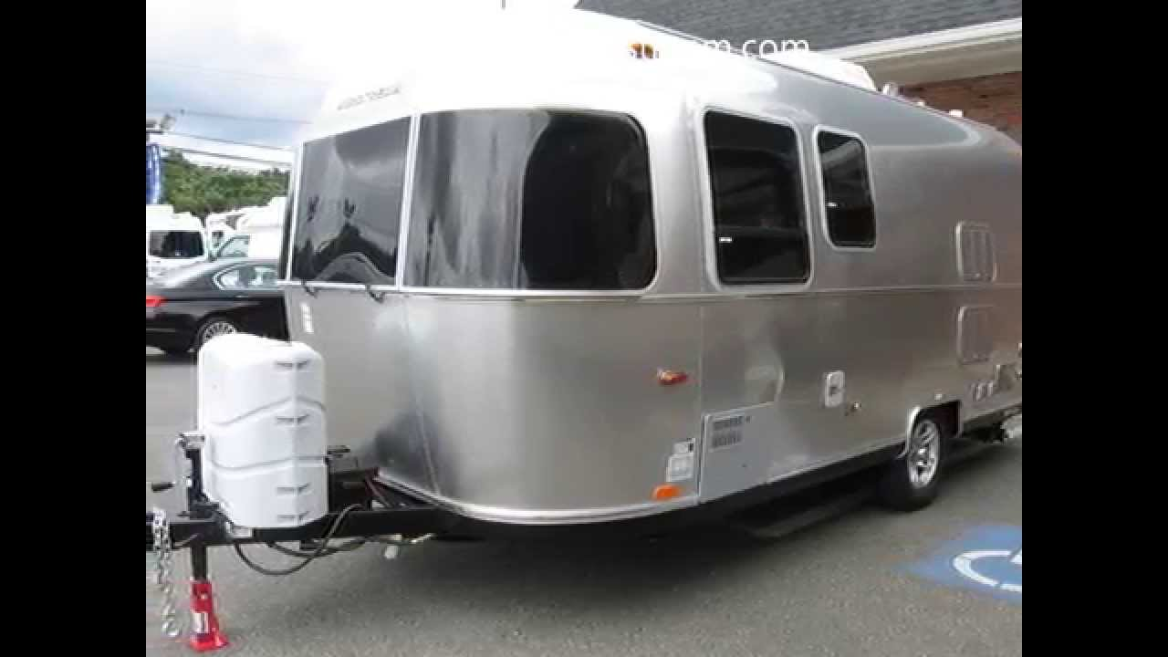 Innovative Airstream Sport Bambi For Sale Colonial Airstream | Autos Post
