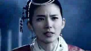 Seo Dong Yo MV