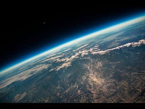 Astronomia quanto bello l 39 universo il sistema solare e for Immagini universo gratis