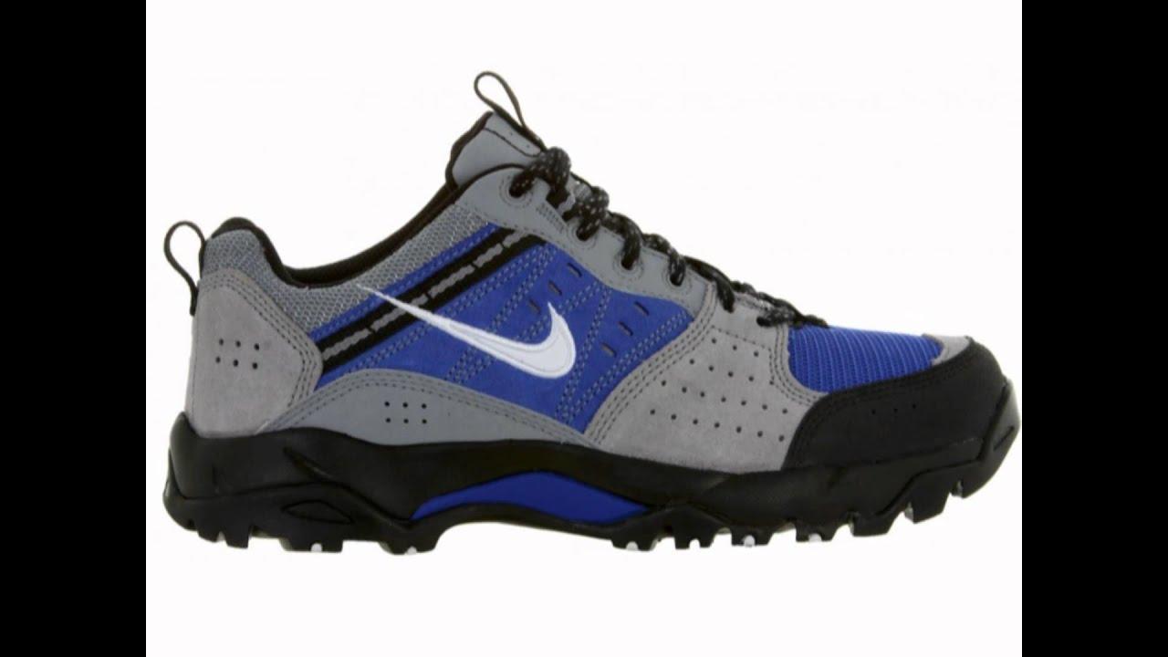 Nike Patike na Sportizmo.rs by Sportizmo