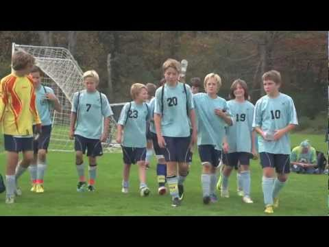 Superior Coaching, Tactics and Motivation