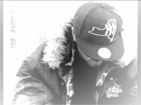 Kaleber- DJ Mickey Knox Freestyle