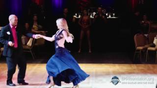 dance with lindsay arnold 2016 bma foundation dancing with the stars