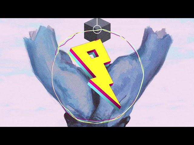 Porter Robinson - Sad Machine (Didrick & Ember Island Cover)
