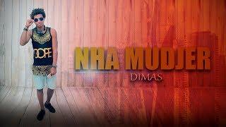 Dimas - Nha Mudjer (2018)