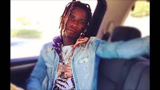 Young Thug Passing Slime Season 3