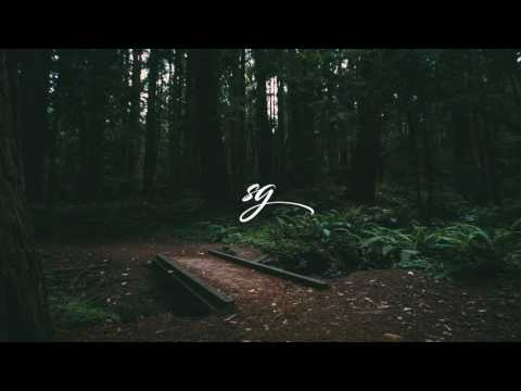 KOTA The Friend - Cabin In The Woods