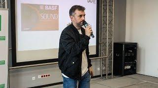 V Ostrowskie Forum Rozwoju - wykład o zawodach przyszłości