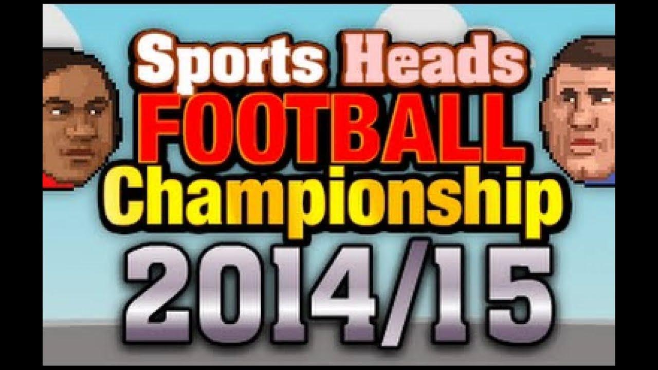 Sport Head 2