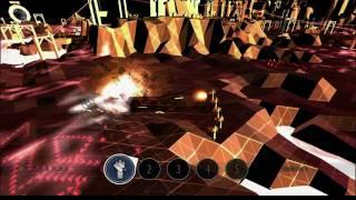 Official Darwinia+ Xbox Live Arcade Trailer
