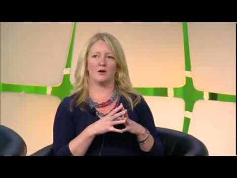 Climate Change and Energy Policy - Karen Wayland
